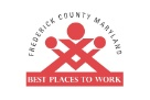 Voted - Best Places to Work in Frederick County, Maryland