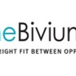 The Bivium Group