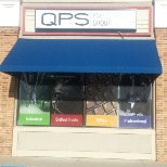 QPS Employment Group's Mason City Branch Office