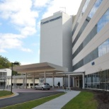 Tysons Corner Medical Center