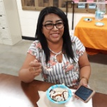 photo de l'entreprise Home Depot, 30 days safe ice cream party!