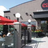 Earls has carved out a careful growth model in the restaurant business