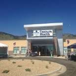 Centura - Golden Neighborhood Health Center