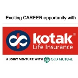 Kotak Mahindra Bank photo: Kotak Mahindra Life