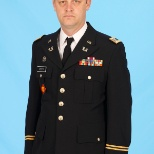 Official Department of the Army photo