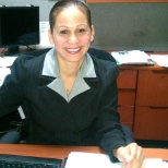 Dependable,  bilingual,  17 years of Banking experience,  strong leadership skills. .