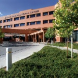 Yavapai Regional Medical Center (YRMC) photo: YRMC West Campus