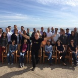 eBay Tax 2015 Annual Offsite