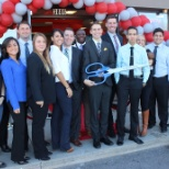 Cellular Sales photo: Grand Opening in our Colorado Market!