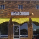 QPS Employment Group's Madison Branch Office