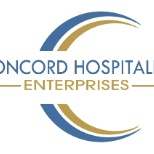 Concord Hospitality