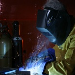 Airgas is hiring Welders!