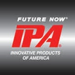 Innovative Products of America photo: IPA is one of the most evolving and exciting companies in America.