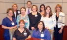 "CPR Committee  - ""Breathing New Life into Fort Walton Beach Medical Center"""