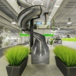 Houzz photo: The Famous Houzz Slide