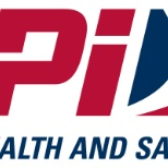 SPI HEALTH AND SAFETY photo: Come join a dynamic team and start your career in fire services today!!