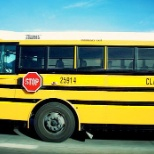 Always Hiring Bus Drivers 7027995252