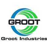 Groot Industries photo: Waste and Recycling Service Provider