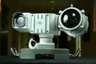 DRS' commercial WatchMaster thermal vision surveillance system