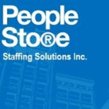 People Store Staffing Solutions photo: