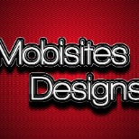 Mobisites Designs photo: Competitive, Fast, and Over Delivered.....