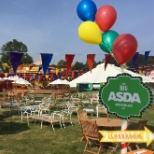 The Big Asda Anniversary - Celebrating our long serving colleagues!