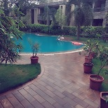photo of Club Mahindra Holidays, Boulevard9 resort and spa
