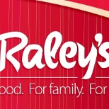 Raley's / Bel Air / Nob Hill photo: Raleys 