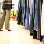 We run thrift stores & business services to help people seeking hope & independence YourGoodwill.org