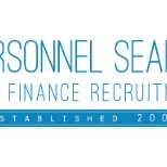 PERSONNEL SEARCH photo: our logo