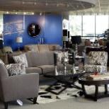 Art Van Furniture Photo: Showroom ...