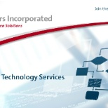 enterprise.technology.services