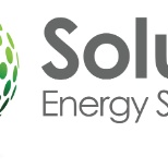 Soluxe Energy Solutions photo: Soluxe Energy Solutions