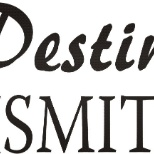 Destin Locksmithing