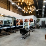 photo of RUSH Hair and Beauty, RUSH Lewisham Salon