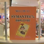 Symantec's Employee Mongolian BBQ (via ax2groin on Flickr)