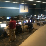 Viewpoint's State of the Art Monitoring Center