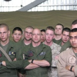 Weekly status brief for the 24th MEU (ACE) 2008
