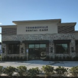 Supported Office, Youngsville Dental Care