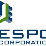 ESPO Engineering Corp photo: ESPO provides the most qualified full-time, contract and contract-to-hire employees