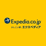Expedia Group photo: Expedia.co.jp