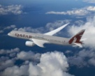 dream to fly with Qatar Air