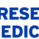 Fresenius Medical Care North America