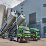 photo of Swain Group, Bulk Solutions