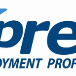 Express Employment Professionals photo: Company Logo