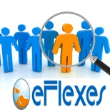 photo of eFlexes, Eflexes Staffing and Recruitment