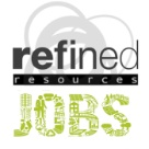 Refined Resources Careers