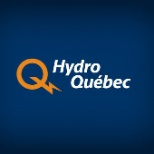 Hydro Québec photo: Hydro Quebec Logo