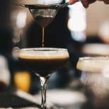 photo of Bear Coffee Company Limited, Espresso Martini
