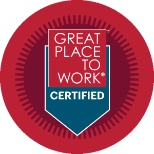 We are proud to announce that Rome has officially been Certified as a Great Place to Work!